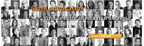 advocaten-omnius